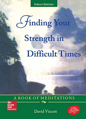 Free [Download] Finding Your Strength in Difficult Times Online by