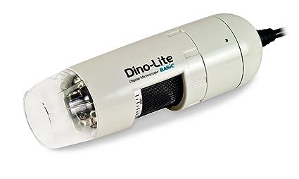 DINO-LITE DIGITAL MICROSCOPE WINDOWS 8.1 DRIVERS DOWNLOAD