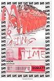Marking Time, George Hook, 146356046X