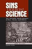 Sins Against Science, Lynda Walsh, 079146878X