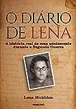 O Diário de Lena