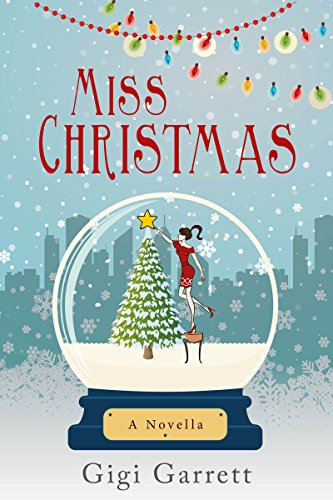 Miss Christmas.Miss Christmas A Heartwarming Romance And 2017 Hallmark Film