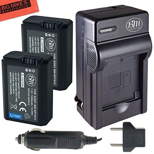 BM-Premium-NP-FW50-Batteries