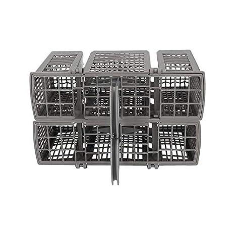Constructa Siemens Nr.: 418280 BSH Besteckkorb für Spülmaschine Bosch Neff