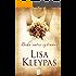 Una boda entre extraños (B DE BOOKS) (Spanish Edition)