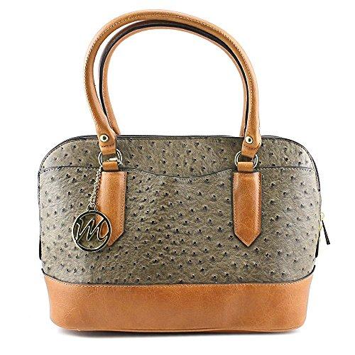 emilie-m-linda-dome-satchel-top-handle-bag-mink-cognac-one-size