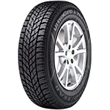 Goodyear Ultra Grip Winter Radial Tire - 185/60R14 82T