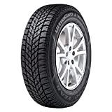 Goodyear Ultra Grip Winter Radial Tire - 225/55R17 97T