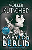 Babylon Berlin (Gereon Rath Mystery)