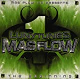 Luny Tunes: Mas Flow 1. The Beginning