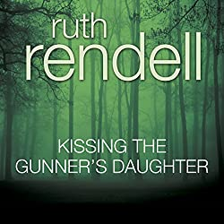 Kissing the Gunner's Daughter