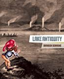 Lake Antiquity, Brandon Downing, 1934200271