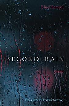 Second Rain (English Edition) de [Hempel, Elise]