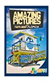 Amazing Pictures and Facts About Florida: The Most Amazing Fact Book for Kids About Florida (Kid's U)
