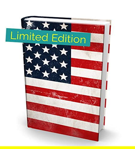 Box Sox Stretchable Fabric Book Cover : Book sox stretchable cover jumbo print value pack