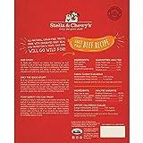 Stella & Chewy's Freeze-Dried Raw Beef Wild Weenies
