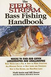 The Field & Stream Bass Fishing Handbook