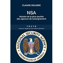 NSA (LA)