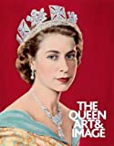 The Queen, Paul Moorhouse and David Cannadine, 1555953689