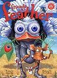 Friends of a Feather, Arlen Cohn, 0939251965