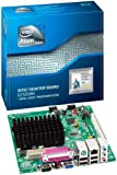 Intel Desktop Board DDR3 1066 BGA 413 Motherboards, BOXD2500HN