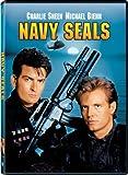 Navy Seals poster thumbnail