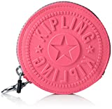 Kipling Marguerite Surfer Pink Coin Purse, Surferpink