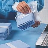 TOWEL, HUCK, 18X24, 100% COTTON, DISP, 2 PK ( TOWEL, HUCK, 18X24, 100% COTTON, DISP, 2 PK ) 284 Each / Case
