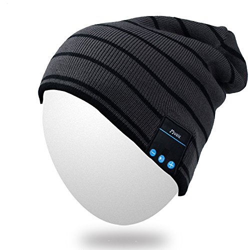 qshell-winter-comfy-bluetooth-beanie-washable-hat-w-basic-knit-music-cap-with-speakers-mic-hands-fre