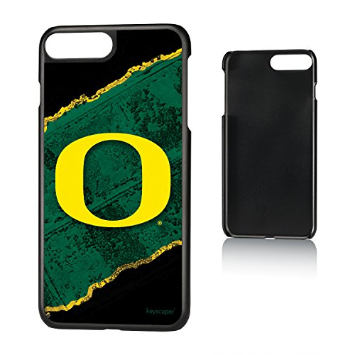 ks Slim Case for the iPhone 6+/6S+/7+/8+ NCAA ()