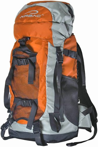 airbac-wdr-oe-wander-orange-backpack