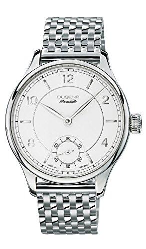 Dugena Men's Watch(Model: Epsilon 7) -  7090114