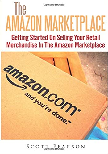 The Amazon Marketplace