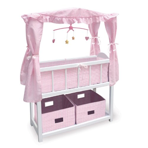 baby doll supplies - 3