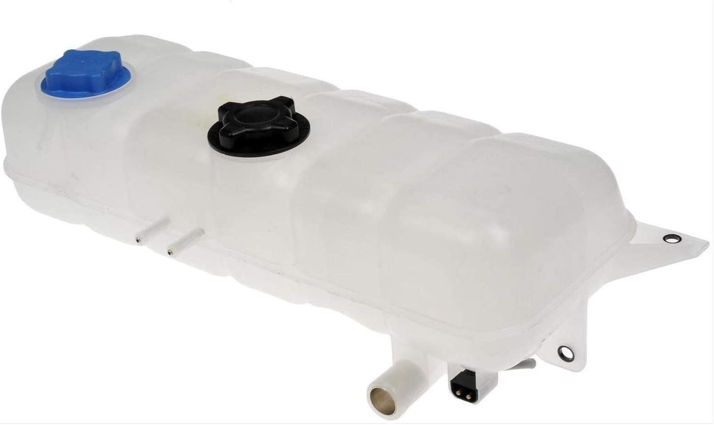 Dorman 603-134 Coolant Reservoir