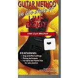 Guitar Method: Limp Bizkit