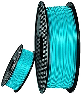 Accesorios para Impresora Impresora 3D 1.75mm Filament PLA ...