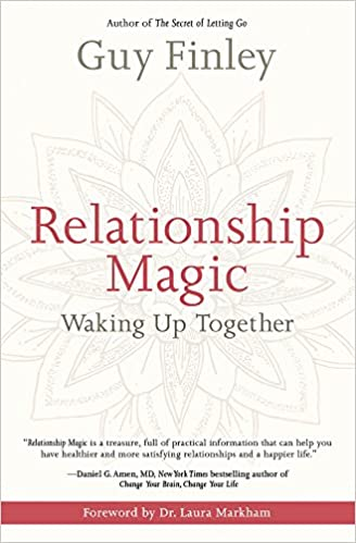 book rec.com magic