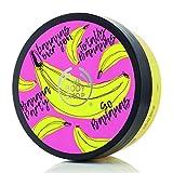 #6: The Body Shop Limited Edition Banana Butter, 6.9 Fluid Ounce