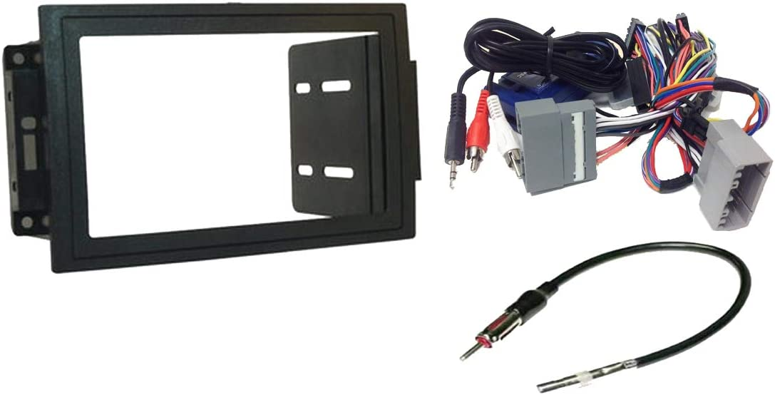 2005 Jeep Grand Cherokee Stereo Wiring Harness from images-na.ssl-images-amazon.com