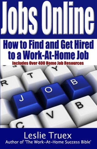 Online Jobs Work from Home without Paying Fees | HubPages