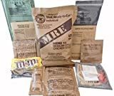 MREs-Meals-Ready-to-Eat-Genuine-US-Military-Surplus-1-Pack-Assorted-Flavor