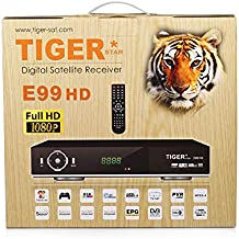 Amazon Com Tiger Stream Tv Box