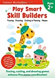 img - for Play Smart Skill Builders 2+ book / textbook / text book