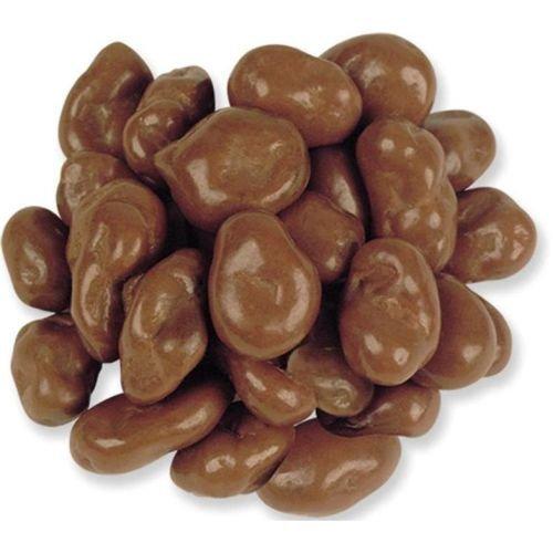brachs-chocolate-covered-california-raisin-candy-75-ounce-4-per-case