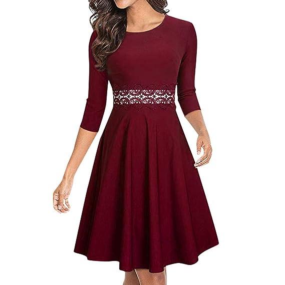 ladies midi length dresses off 77% - gidagkp.org