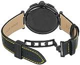 Versace-Mens-I8C60D008-S009-Mystique-Black-IP-Chronograph-Tachymeter-Watch