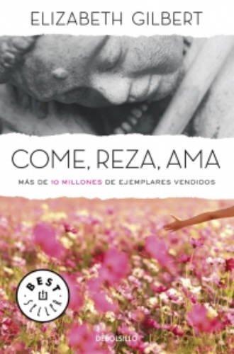 Come. Reza. Ama