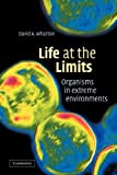 img - for Life at the Limits: Organisms in Extreme Environments book / textbook / text book