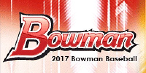 2017-bowman-baseball-jumbo-box-12-packs-of-32-cards-3-autographs-and-many-inserts